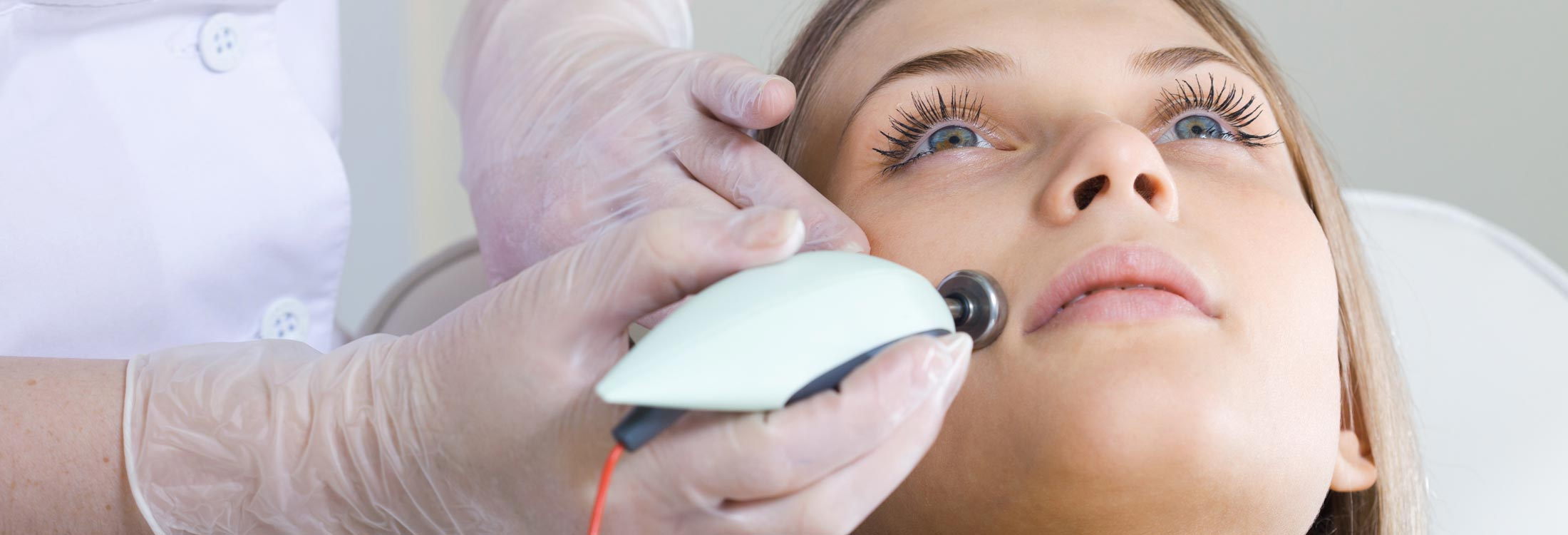 Radien Dermatology - Laser Therapy