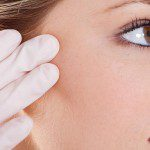 Radien Dermatology Post Surgery Care
