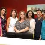 Radien Dermatology - Gordon - NSW - Staff