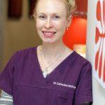 Radien Dermatology - Gordon - NSW - Dr Catherine McKay
