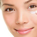 Radien Dermatology Non Surgical Cancer Treatment