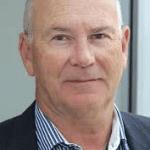 Dr Rodney Hannaford